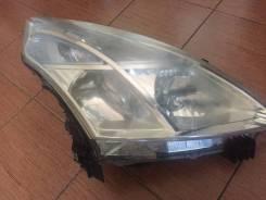 Фара. Nissan Teana, J32R, J32