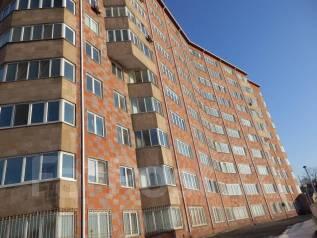 2-комнатная, Находкинский проспект 28. Пограничная, агентство, 85 кв.м. Дом снаружи