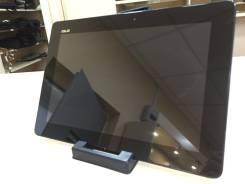 Asus Eee Pad MeMO FHD 10 LTE 32Gb