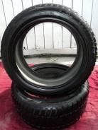 Dunlop SP Winter Sport M3. Зимние, без шипов, 2011 год, износ: 30%, 2 шт