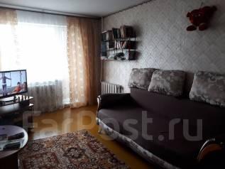 2-комнатная, Юбилейная 3а. пгт. Новошахтинский, частное лицо, 53 кв.м.