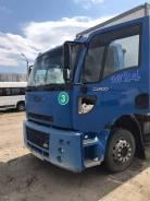 Ford Cargo. Продается грузовик , 7 330 куб. см., 15 000 кг.