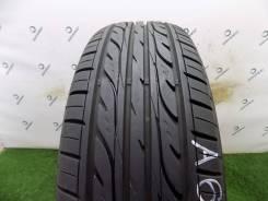 Dunlop Enasave EC202. Летние, 2009 год, износ: 5%, 1 шт