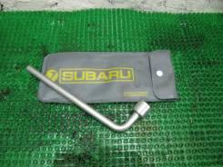 Ящик. Subaru Forester, SF5, SF9 Двигатели: EJ202, EJ205, EJ25, EJ20G, EJ20J, EJ254, EJ201, EJ20