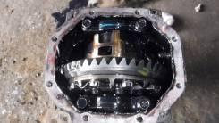 Дифференциал. Toyota Crown, JZS155, JZS151 Toyota Chaser, JZX90, JZX91, JZX100