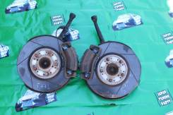 Ступицы в сборе диски Dixcel zx90 jzx100 chaser Mark II cresta. Toyota Cresta, JZX90, JZX100 Toyota Mark II, JZX100, JZX90 Toyota Chaser, JZX100, JZX9...