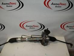 Рулевая рейка. Honda Stepwgn, RF7, CBA-RF7, UA-RF7