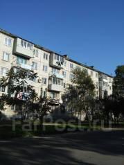 3-комнатная, улица Советская 154. Центр, агентство, 62 кв.м. Дом снаружи