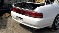 Стоп-сигнал. Toyota Cresta. Под заказ