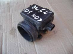 Датчик расхода воздуха. Mazda Demio, DW5W