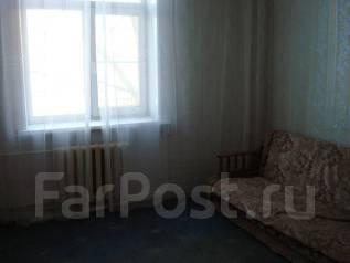 Гостинка, улица Шепеткова 32. Луговая, частное лицо, 20 кв.м. Интерьер
