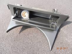 Прикуриватель. Subaru Legacy B4, BL5