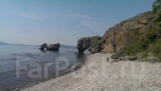Малознакомый и Безумно красивый полуостров Краббе! 27-28 мая!