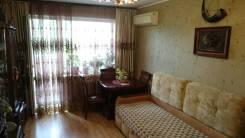2-комнатная, улица Иртышская 22. БАМ, частное лицо, 45 кв.м. Интерьер