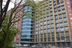 3-комнатная, улица Четвертая 6д. Океанская, частное лицо, 64 кв.м. Дом снаружи