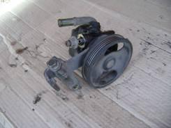 Гидроусилитель руля. Mazda Demio, DW3W, DW5W