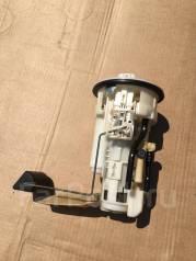 Топливный насос. Toyota Aristo, JZS161 Двигатель 2JZGTE