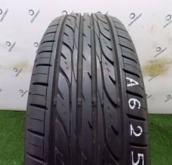 Dunlop Enasave EC202. Летние, 2013 год, износ: 5%, 1 шт