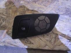 Кнопка стеклоподъемника. Skoda Yeti, 5L Двигатели: CDAB, CFHC, CAXA, CBZB