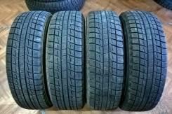 Bridgestone Blizzak Revo1. Всесезонные, 2008 год, износ: 5%, 4 шт