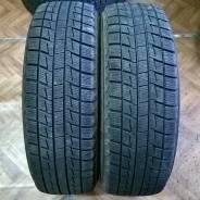 Bridgestone Blizzak Revo1. Всесезонные, 2008 год, износ: 5%, 2 шт