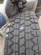 Bridgestone Blizzak Extra PM-30. Зимние, без шипов, износ: 10%, 4 шт. Под заказ
