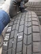 Dunlop DSX-2. Зимние, без шипов, износ: 10%, 4 шт. Под заказ