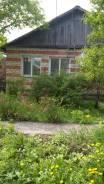 Отличный дом в п. Липовцы. Улица Шахтерская 2-я 24, р-н пос. Липовцы, площадь дома 76 кв.м., централизованный водопровод, электричество 15 кВт, отопл...