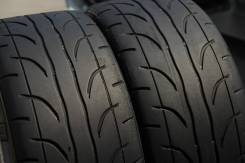 Dunlop Direzza Sport Z1. Летние, износ: 20%, 2 шт