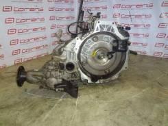 АКПП. Mazda Mazda6, GY Mazda MPV Двигатели: GY, GYDE. Под заказ