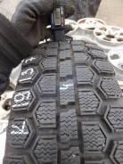 Dunlop Graspic HS-3. Зимние, без шипов, износ: 10%, 4 шт. Под заказ