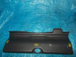 Панель багажника HONDA TORNEO