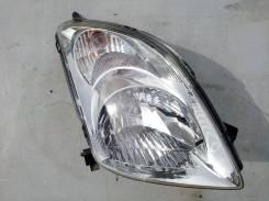 Фара. Suzuki Swift, ZC11S, ZC13S Двигатели: K10C, M13A