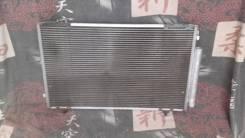 Радиатор кондиционера. Toyota Opa, ACT10 Двигатель 1AZFSE