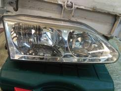 Фара. Toyota Corolla Levin, AE110, AE111