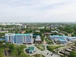 1-комнатная, улица Павловича 5. Индустриальный, агентство, 40 кв.м.