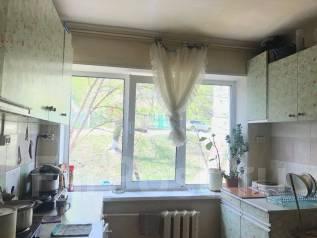Комната, г. НаходкаЗаводская 8. Заводская, частное лицо, 13 кв.м.