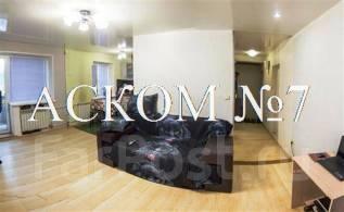 2-комнатная, улица Интернациональная 56. агентство, 44 кв.м. Комната