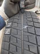 Bridgestone Blizzak Revo2. Зимние, без шипов, 2011 год, износ: 10%, 4 шт. Под заказ