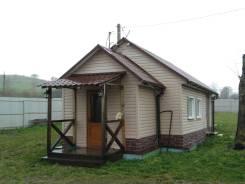 Продаётся участок 22,7 с. на берегу моря в п. Славянка Хасанского р-на. 2 270 кв.м., собственность, электричество, вода, от агентства недвижимости (п...