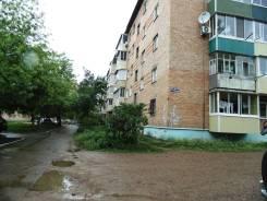 2-комнатная, ломоносова 20. деловой центр, агентство, 46 кв.м.