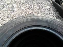 Goodyear Eagle LS2000. Летние, 2004 год, износ: 10%, 4 шт