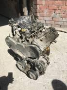 Двигатель в сборе. Lexus ES300, MCV30 Двигатель 1MZFE