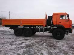 Камаз 43118 Сайгак. Камаз 43118 бортовой или фургон новый тнвд язда 6522 65225 65221, 7 777 куб. см., 11 000 кг.