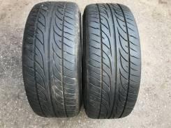 Dunlop Le Mans. Летние, 2010 год, износ: 40%, 2 шт