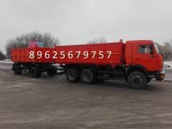Камаз 45143. самосвал сельхозник тнвд язда простой двс, 7 777 куб. см., 11 000 кг.