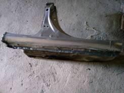 Порог Левый Toyota Caldina кузов: 210. Toyota Caldina, ST210