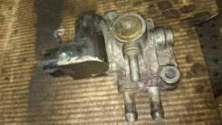 Клапан холостого хода. Honda Odyssey Двигатель F23A