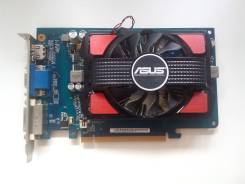 GeForce GT 630
