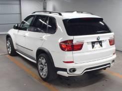 BMW X5. автомат, передний, бензин, б/п, нет птс. Под заказ